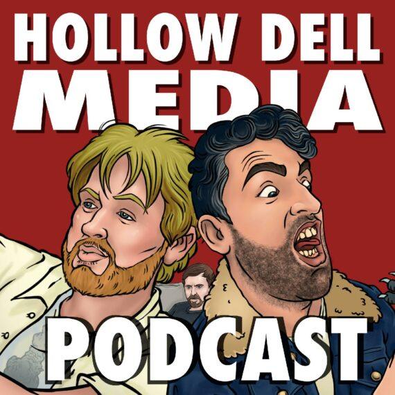 hollow-dell-media-jingle-composition