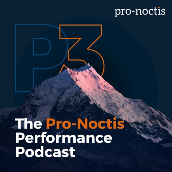 p3-podcast-podcast-editing