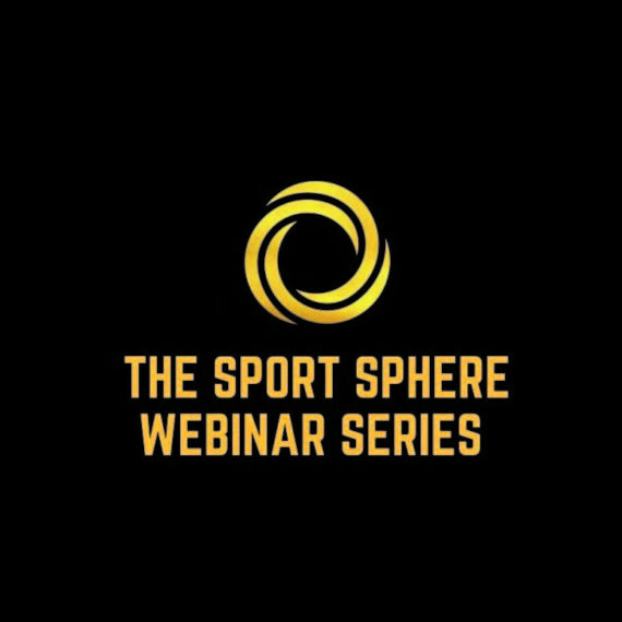 Sport Sphere Webinar Video Editing