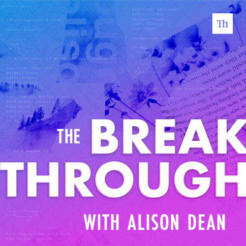 Podcast-Mixing-The-Breakthrough