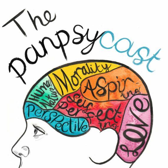 panpsycast-podcast-editor