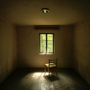 a-chair-in-some-empty-space-hypnosis-music