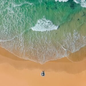 waves-across-the-ocean-guided-music