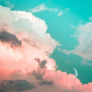 updraft-meditation-music