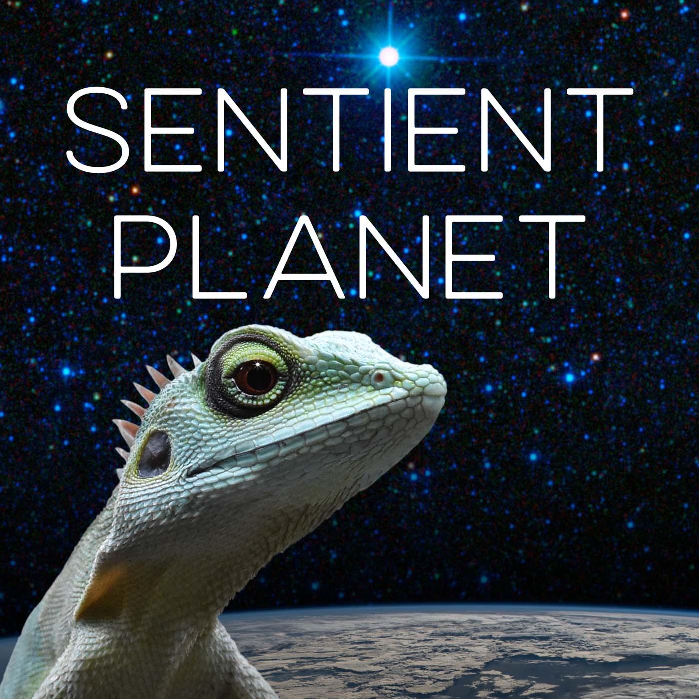 Sentient-Planet-Podcast