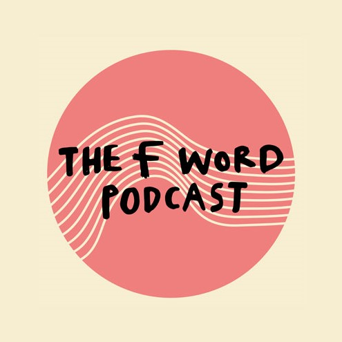 Podcast-Production-The-F-Word-Podcast